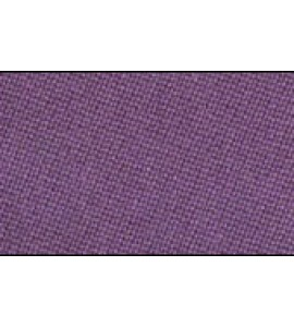 Poollaken Simonis 860 Purper