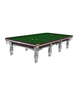 Snooker 12ft Riley Aristocrat Tournament Champion
