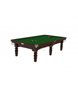 Snooker 10ft Riley Renaissance