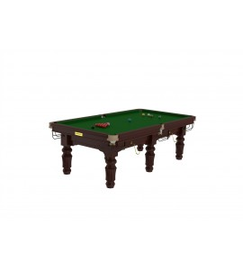 Snooker 8ft Riley Renaissance