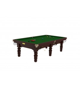 Snooker 9ft Riley Renaissance