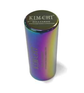 Schroefprotector Kimchi Rainbow - vrouwelijk