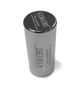 Schroefprotector Kimchi Silver - vrouwelijk