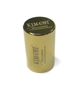 Schroefprotector Kimchi Gold - vrouwelijk VP2