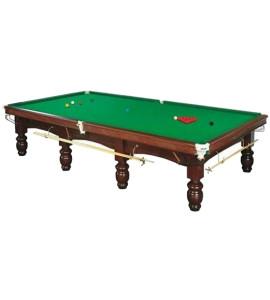 Snooker 12ft Riley Westminster