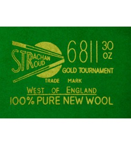 West Of England - Gold Tournament