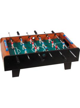 Mini Tafelvoetbal