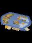 Kolonisten van Catan Uitbreidingsset: Piraten & Ontdekkers