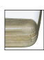 Koffer Longoni Ontario 2/4 + verlengstuk