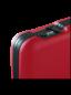 Koffer Longoni Diablo 2/4 + verlengstuk