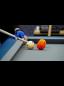 Ballen - Super Aramith Pro-Cup Challenge